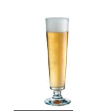 Pack of 6 Beer glasses, Dortmund 979/23, Premium Collection, Durobor