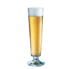 Pack of 6 Beer glasses, Dortmund 979/37, Premium Collection, Durobor