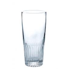 Pack of 6 Beer glasses, Gaetan 3101/32, Classic Collection, Durobor
