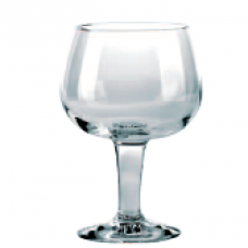 Pack of 6 Beer glasses, Gusto 2924/65, Premium Collection, Durobor