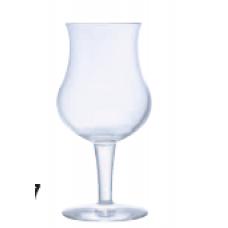 Pack of 4 Beer glasses, , Ultimate Belgian Beer Degustation Glass 2966/27 , Prestige Collection, Durobor