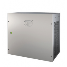 Ice maker, prod. 1400 kg in 24h, Frozen Snow, GM 3100 Split CO2, NTF ICE
