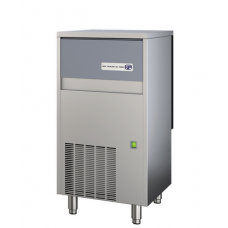 Ice maker, prod. 111 kg in 24h, store capacity 28 kg,  Frozen Snow, SLF 225 R290, NTF ICE