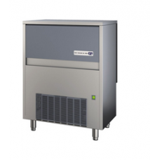 Ice maker, prod. 150 kg in 24h, store capacity 38 kg,  Frozen Snow, SLF 320 R290, NTF ICE