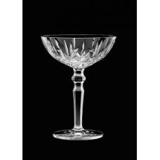 Set of 12 cocktail glasses, NOBLESSE, 101105, Nachtmann