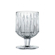 Set of 12 all purposes glasses, JULES, 102083, Nachtmann