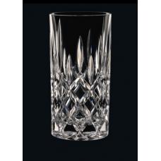 Set of 12 glasses for longdrinks, NOBLESSE, 91703, Nachtmann