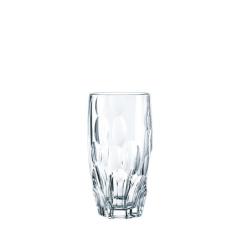 Set of 12 Longdrink glasses, SPHERE, 93902, Nachtmann