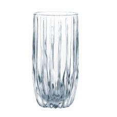 Set of 12 Longdrink glasses, PRESTIGE, 93907, Nachtmann