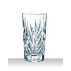 Set of 12 Longdrink glasses, IMPERIAL, 93910, Nachtmann