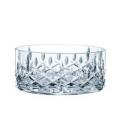 Чаши (4)
