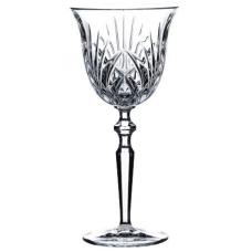 Set of 12 Goblet glasses, PALAIS, 97373, Nachtmann