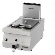 Gas Fryer OFGI 8070, series 700, Ozti ,7856.N1.80703.13