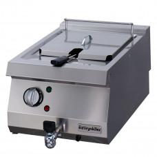 Electric Fryer OFEI 4070, series 700, Ozti ,7856.N1.40703.11