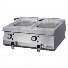 Electric Fryer OFEI 8070, series 700, Ozti ,7856.N1.40703.03