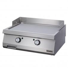 Full Module Smooth Electric Grill, 900 serie, OGE 8090, Ozti, 7864.N1.80903.17