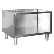 Base Cupboard No door, OD 8090, Ozti, 7876.N1.80905.10