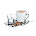 Coffee Glasses (2)
