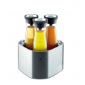 Drinks coolers (1)