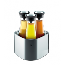 Drinks cooler, collection DIVA, WMF Professional