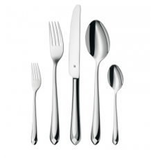Flatware, collection JUWEL, WMF Professional