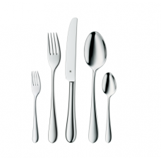 Flatware, collection SIGNUM, WMF Professional