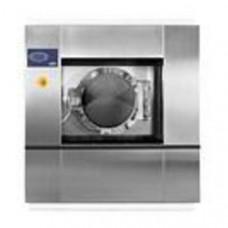 55KG High spin washing machine, ALA 032, Whirlpool