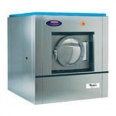 30KG Low spin washing machine , ALA 046, Whirlpool