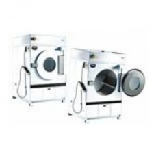 75KG Tumble dryer electric heated, ALA 048, Whirlpool