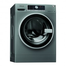 Washer Supreme Care 8 kg, AWG 812 S/PRO, Whirlpool