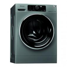 12 KG Professional washing machine.AWG1212/PRO, Whirlpool