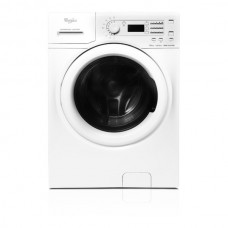12KG Professional washing machine, AWG1212/PRO/UK, Whirlpool