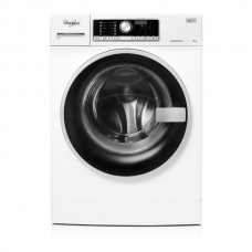 Washer Commercial 8 kg, AWG812/PRO, Whirlpool