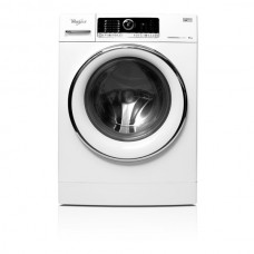 Washer Supreme Care 11 kg, AWG 1112 S/PRO, Whirlpool