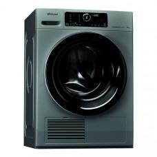 Dryer Supreme Care, AWZ 10CD S/PRO, Whirlpool