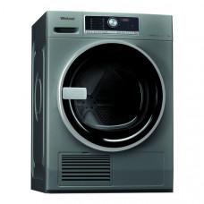 Dryer Supreme Care, AWZ 8CD S/PRO, Whirlpool