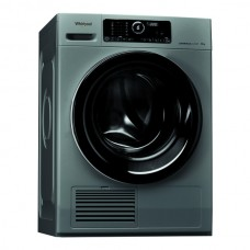 Dryer Supreme Care, AWZ 9CD S/PRO, Whirlpool