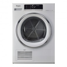 9 KG Commercial Condensing Dryer, AWZ 9CD/PRO, Whirlpool