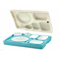 Thermo resital trays (9)