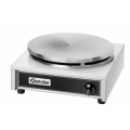 Electric Pancakes machines (4)