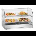 Thermal display cases/food warmers (23)