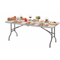 Folding banquet tables (1)
