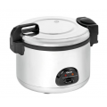 Rice cookers (4)