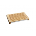 Cutting boards (10)