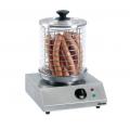 Hot Dog machines (6)