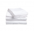 Bed linens (9)
