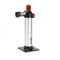 Gas-burners (1)