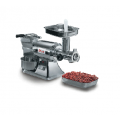 Meat grinders / graters (2)