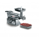 Meat grinders / graters