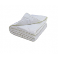 Blankets (7)